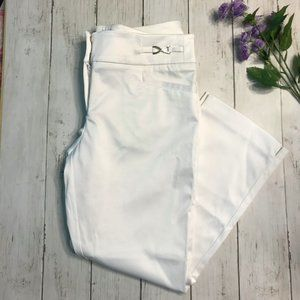 New York & Company Ankle Dress Pants